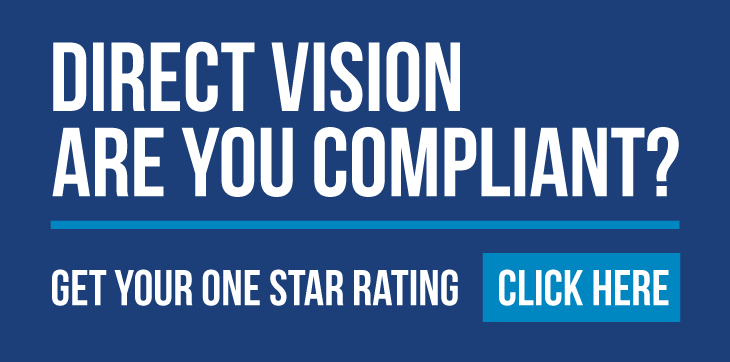 Direct Vision Are You Compliant?