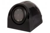 VT Alpha Nearside Camera System