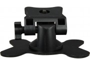 Dash Mount Monitor Bracket