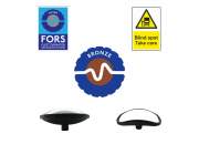 FORS Bronze Pack