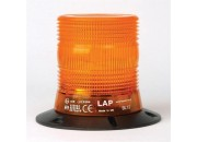 LAP XCB0502 Compact 3 Bolt Mount Xenon Beacon