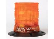 LAP XCB0506 3 Bolt Mount Compact Xenon Beacon