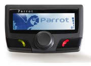 Parrot CK3100 Bluetooth Hands-free Car Kit
