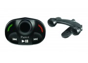 Parrot MKi9000 Bluetooth Hands-Free Car Kit