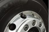 Snooper Tyre Pilot STP188 TPMS