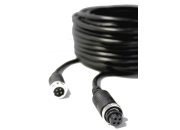 15 RIS System Cable