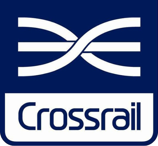 Crossrail Compliant