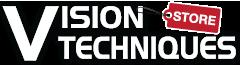 Vision Techniques Store